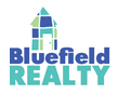Bluefield Realty Logo