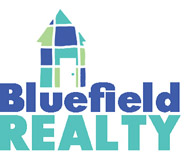 Bluefield Realty